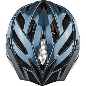 Alpina Panoma Classic Helmet blue
